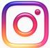 instagramlogo24